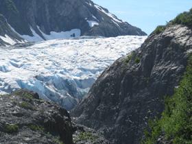 exit-glacier-seward-094