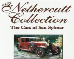 Nethercutt Collection