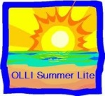 olli-summer-lite-final-photo-image