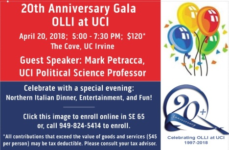 20TH ANNIVERSARY GALA-BLOG IMAGE-REVISED